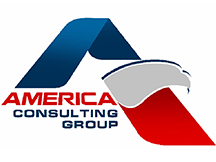 American Consulting